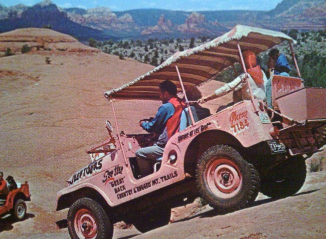 1965-don-pratt-jeep-tours-sedona2