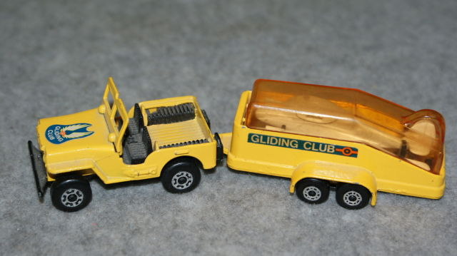 1970s-jeep-glider-toy-matchbox5