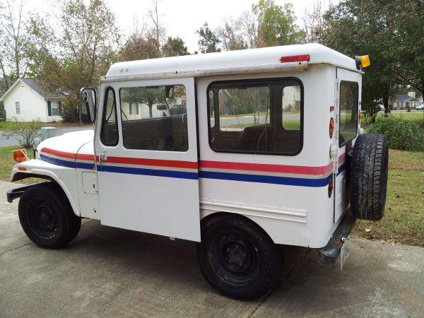 1978-dj5-indiantrail-nc1