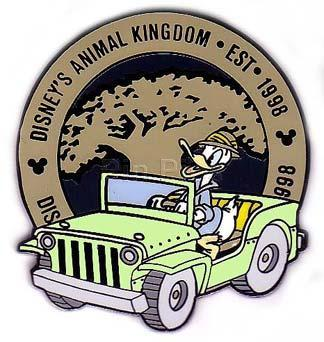 1998-disney-jeep-pin