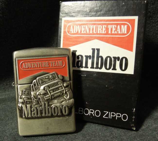 1998-malboro-lighter-team-adventure