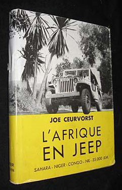 africa-in-a-jeep-joe-ceurvorst1