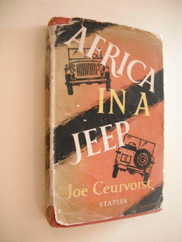africa-in-a-jeep-joe-ceurvorst2