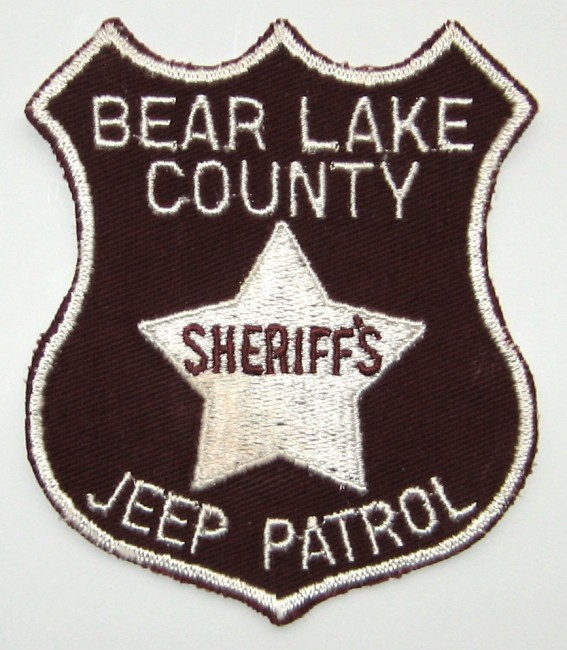 bear-county-idaho-jeep-patrol