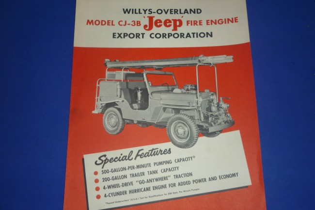 cj3b-fire-jeep-willys-export-brochure1