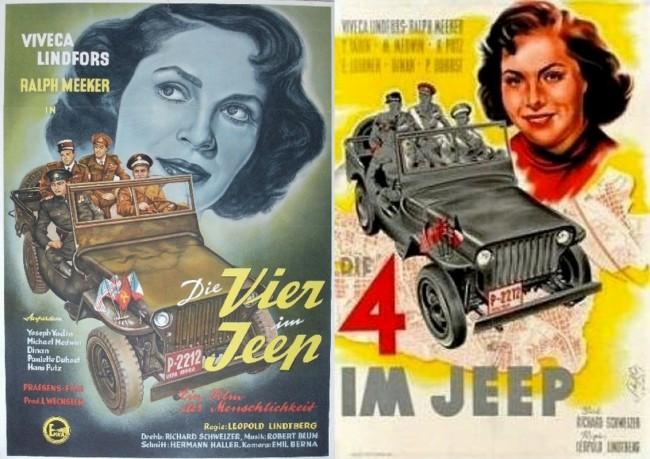 die-vier-im-jeep