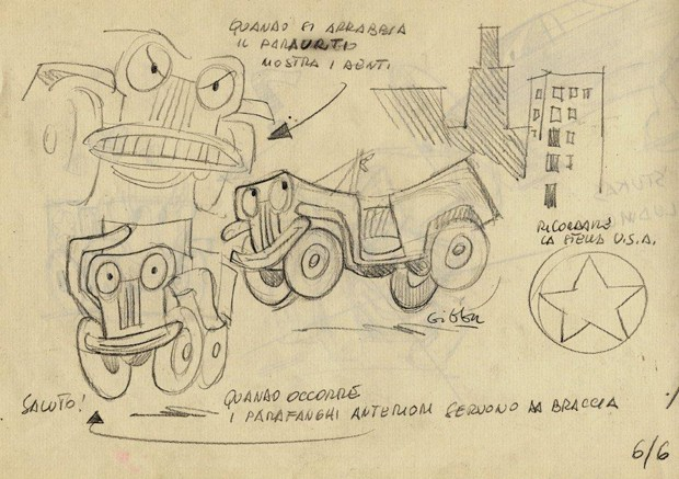hello-jeep-fellini-kremos-cartoon10