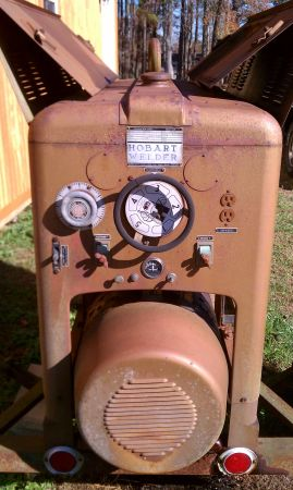 welder jeep | Search Results | eWillys | Page 2