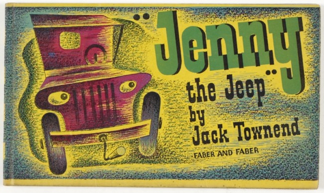 jenny-the-jeep-book