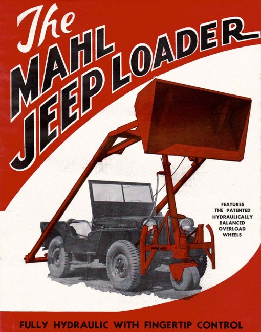 mahl-jeep-loader-brochure1