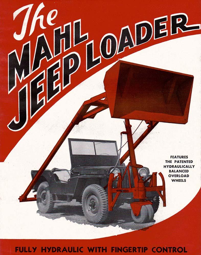 mahl-jeep-loader-brochure1