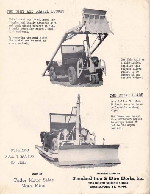 mahl-jeep-loader-brochure2