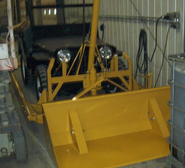 mahl-loader1