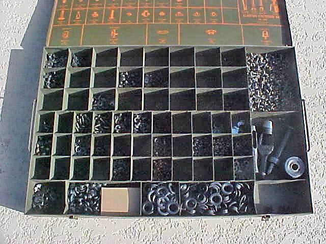 original-fastener-kit1