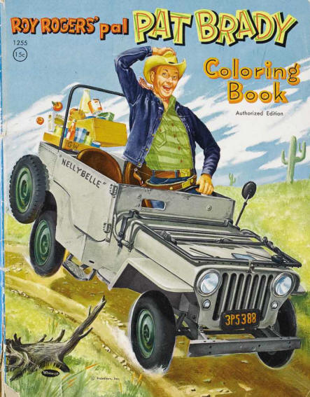 pat-brady-coloring-book2