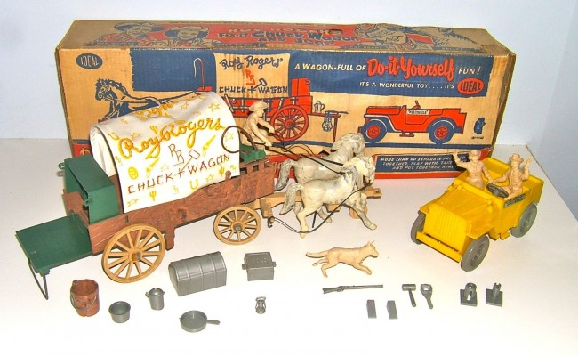 roy-rogers-do-it-yourself-with-box