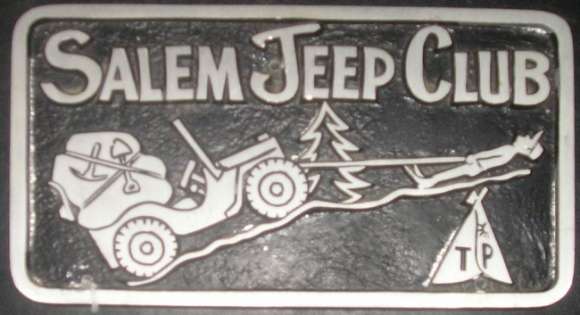 salem-jeep-club-plaque2