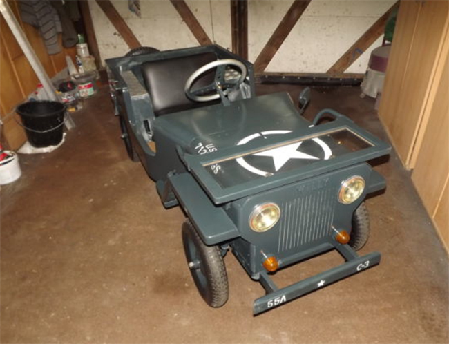 soapbox-willys-jeep-germany