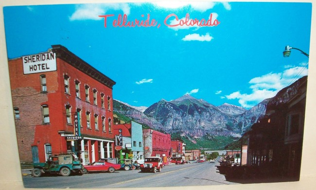 telluride-co-jeep-postcard-part1