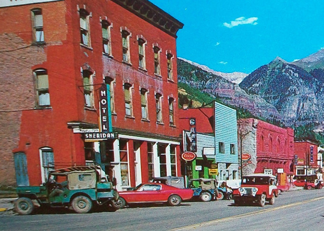 telluride-co-jeep-postcard3