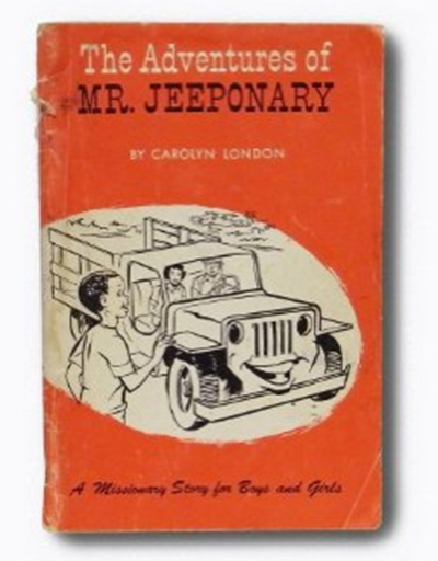 the-adventures-of-mr-jeeponary-cover2
