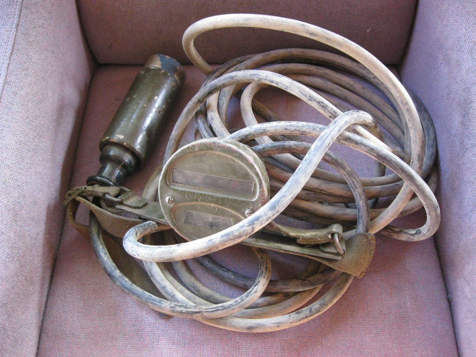 Trailer Ewillys Page 16 Ebay Ford Tractor 3600 Wiring Harness 2