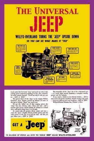 102-jeep-universal