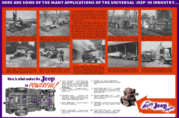103-jeep-in-industry