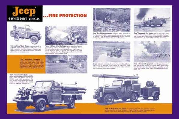 104-fire-trucks