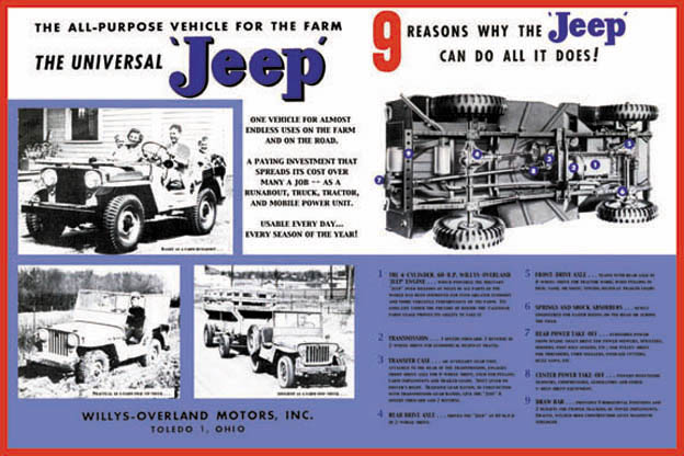 107-jeep-at-work