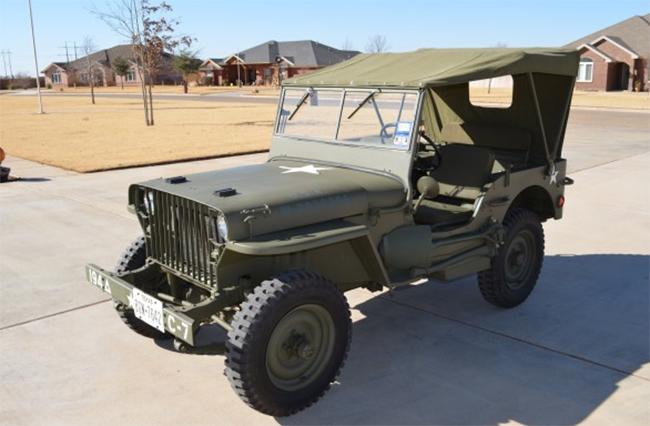 1941-mb-slatgrille-lubbock-tx