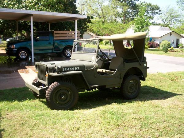 1941-mb-waurika-ks2