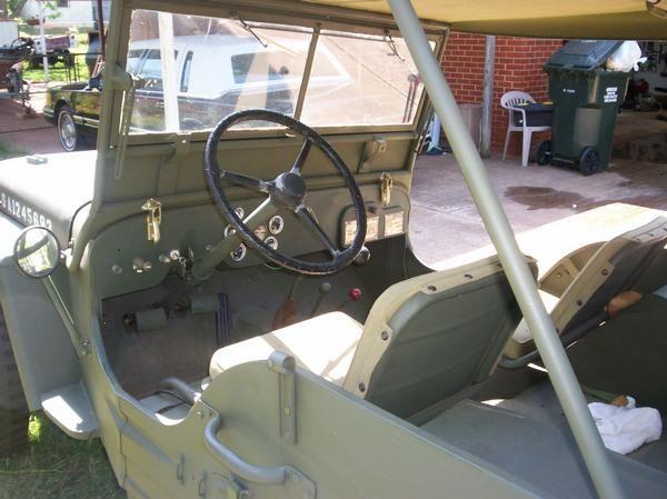 1941-mb-waurika-ks3