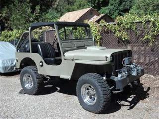 1942-mb-auburn-ca-1