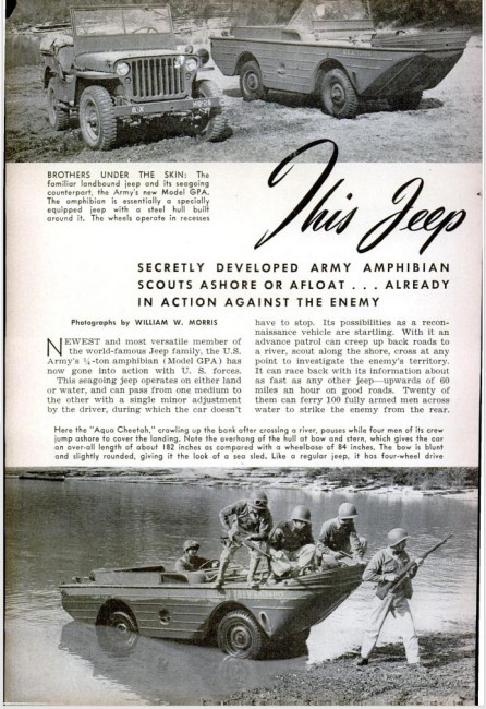 1943-06-popular-science-bfgoodrich-ad-thisjeep-pg74