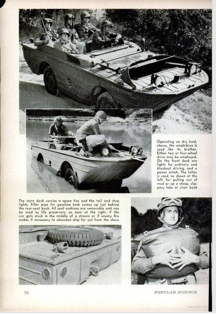 1943-06-popular-science-bfgoodrich-ad-thisjeep-pg76