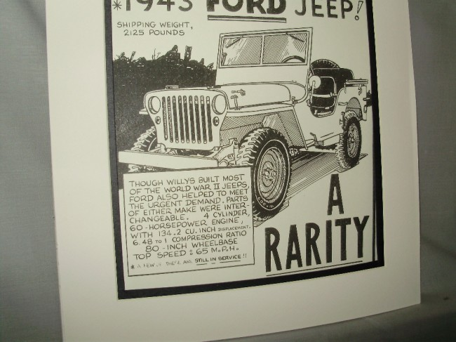 1943-ford-jeep-ink-drawing-poster
