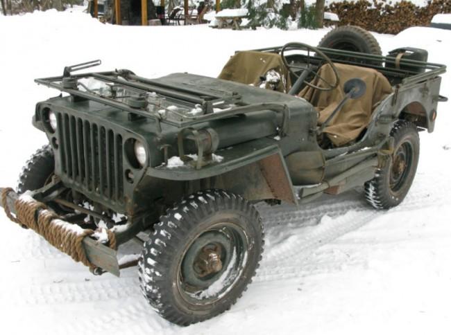 1944-mb-phoenicia-ny