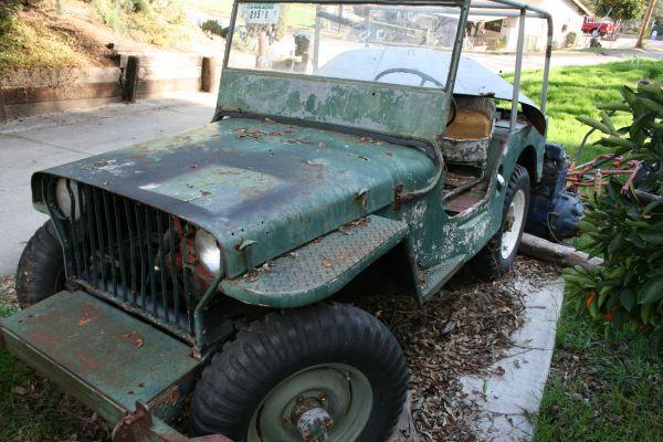 1944-mb-slat-grille-alpine-ca2