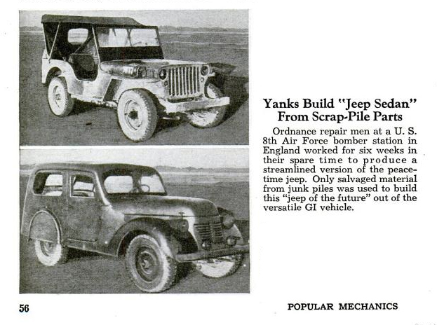 1945-05-popular-mechanics-pg56-ordnance-from-jeep-to-sedan