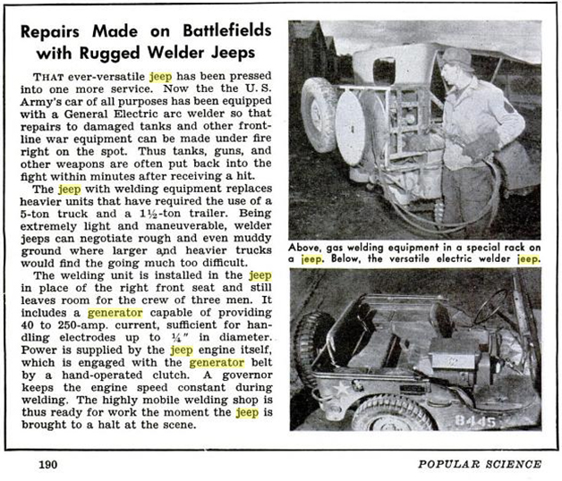 1945-05-popular-science-welder-in-the-field2