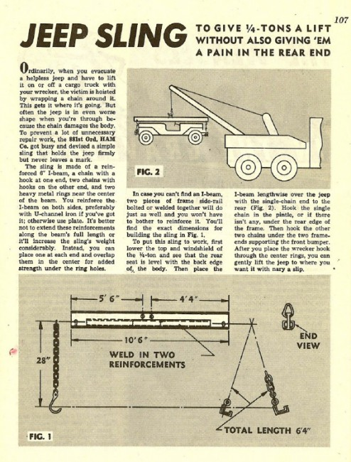 1945-july-jeep-sling-article
