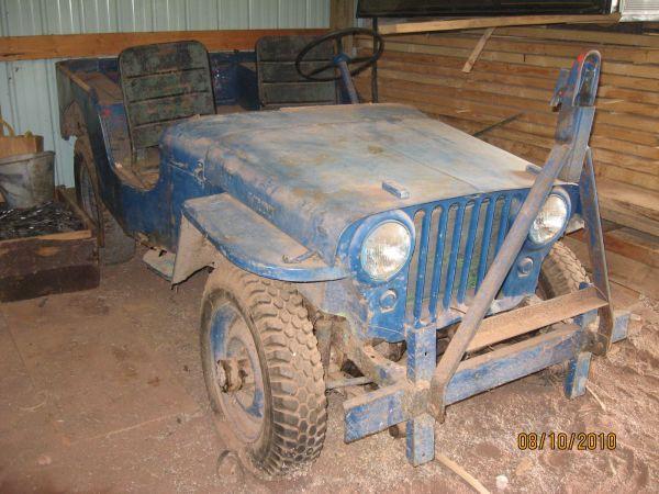 1946-cj2a-mellen-wi1