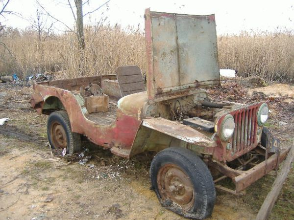 68 Craigslist Rhode Island Cars Trucks By Owner