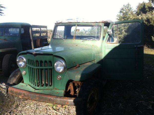 1946-truck-1956-truck-humboldt-ca