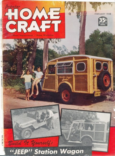 1948-01-homecraft-wooden-top