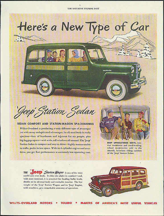 1948-jeep-station-sedan-brochure