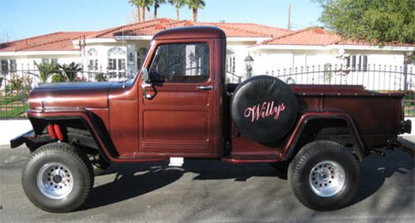 1949-truck-lasvegas-nv2