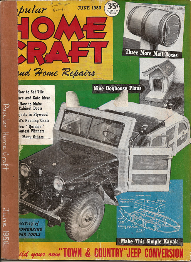1950-06-homecraft-jeepster-conversion1-lores