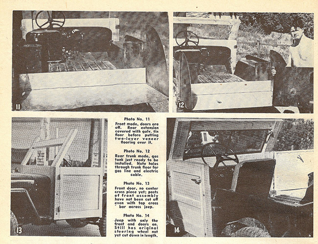 1950-06-homecraft-jeepster-conversion3-lores